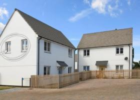 Hausverkauf in Korbach: Der Ablauf beim Hausverkauf