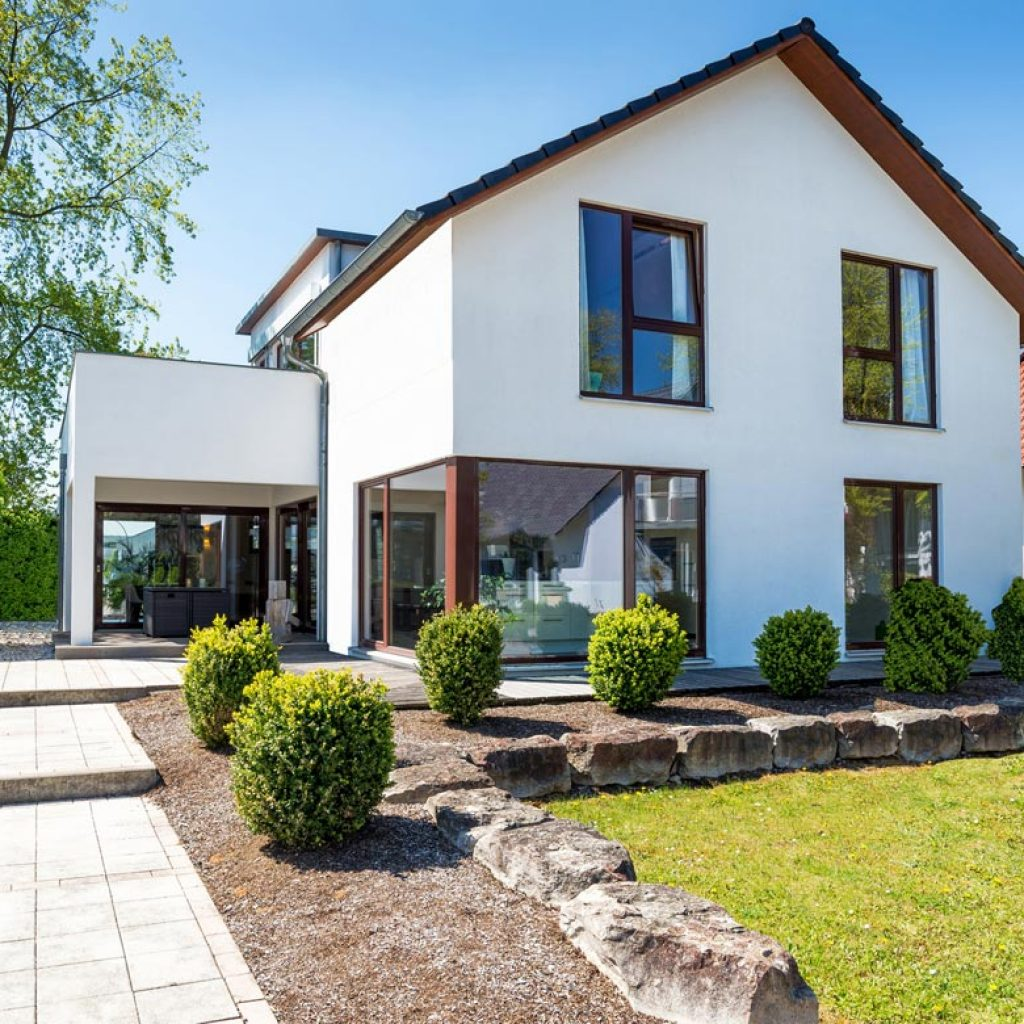 Hausverkauf in Frankfurt (Oder): So ermitteln Sie den beste Kaufpreis Immobilie