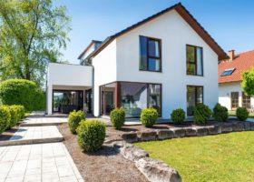 Einfach und sicher – Haus verkaufen in Riedstadt und Umgebung