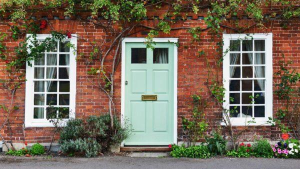 Mit AO kostenlose 24/7 Tipps zum Hausverkauf in Bocholt