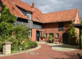Hausverkauf: Erfolgreich das eigene Haus in Rödermark verkaufen