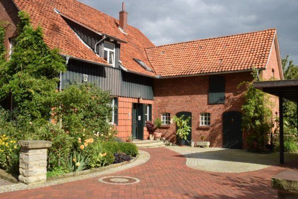Immobilienbewertung in Hattingen: Privater Verkauf ohne Makler mit AO IMMO