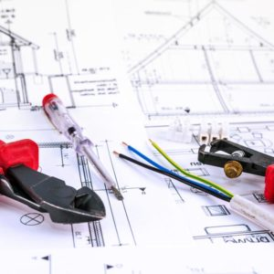 Bewertung für Immobilien in Saarbrücken Mitte und Umgebung: Verkaufen ohne Makler mit AO IMMO