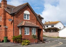 Hausverkauf: Erfolgreich eigenes Haus in Dillenburg verkaufen
