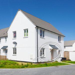Kostenlose Tipps von AO zum Verkauf Ihres Hauses in Bergheim