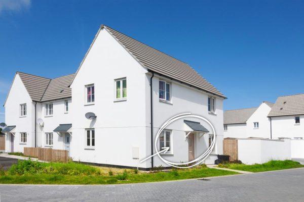 Verkauf und Kauf von Eigentumswohnungen in Wiesbaden: Verkehrswert ermitteln mit AO IMMO