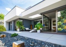 Haus verkaufen in Baunatal