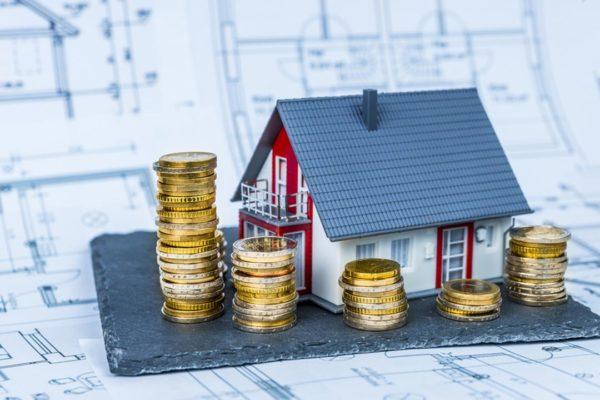 Eigenheim bewerten online kostenlos, sofort und anonym in Hamm