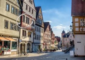 Hausverkauf: Erfolgreich eigenes Haus in Bad Hersfeld verkaufen