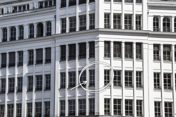 Verkauf und Kauf von Häusern in Bayreuth: Kostenlos ohne Immobilienmakler? mit AO