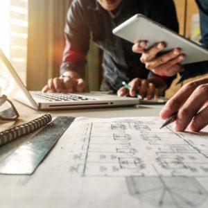 Kauf von Immobilien: Haus & Eigentumswohnung - Online lernen
