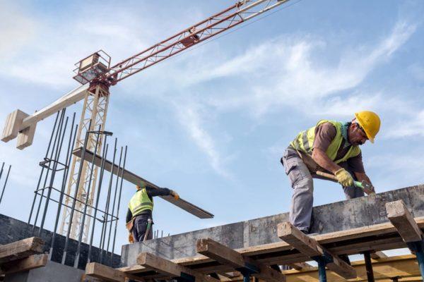 Hausverkauf in Kiel: So berechnen Sie den Wert Ihrer Immobilie