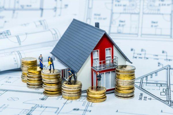 Bewertung für Ihre Immobilie in Witten 24/7 - Verkehrswert berechnen