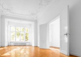 Hausverkauf von A-Z: Die wichtigsten Schritte für Obertshausen