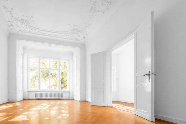 Hausverkauf in Sankt Augustin: So berechnen Sie den Verkaufspreis Ihrer Immobilie