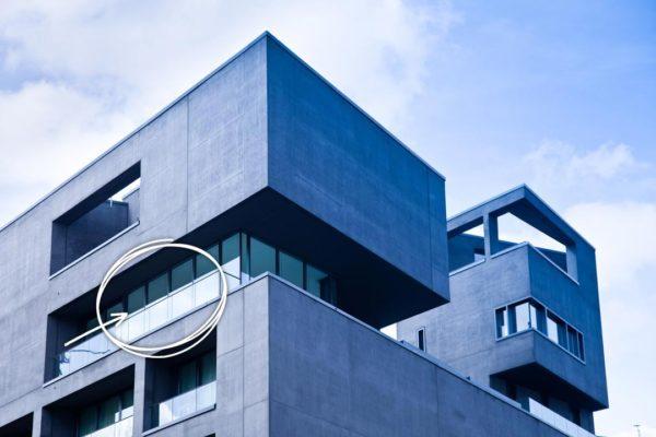 Immobilienbewertung in Freiburg im Breisgau Innenstadt und Umgebung: Kostenloser Online Rechner und Verkehrswerte? mit AO IMMO