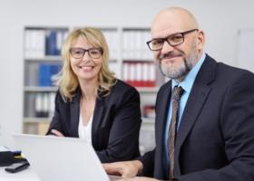 Haus verkaufen in Wetzlar – Worauf Sie beim Hausverkauf achten müssen