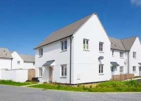 Immobilie verkaufen in Bad Soden am Taunus: Worauf Sie beim Hausverkauf achten müssen