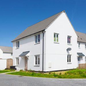 Immobilienbewertung in Regensburg - Anonym und kostenlos mit AO