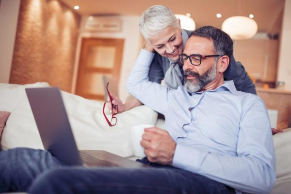 Haus schätzen lassen in Marburg - Preis kalkulieren für Ihre Immobilie