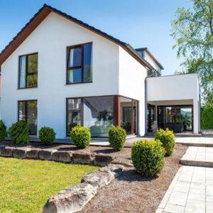 Haus verkaufen - Worauf Sie beim Hausverkauf in Seligenstadt und Umgebung achten sollten