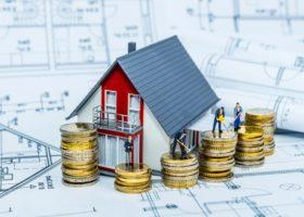Haus verkaufen – Worauf Sie beim Hausverkauf in Griesheim und Umgebung achten sollten