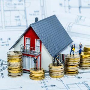 Haus verkaufen - Worauf Sie beim Hausverkauf in Griesheim und Umgebung achten sollten
