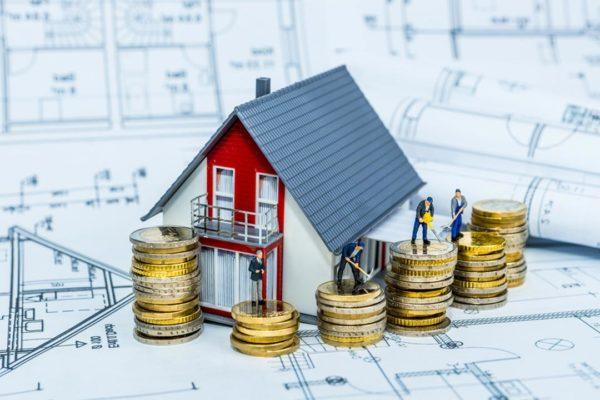 Immobilie bewerten kostenlos, einfach und sofort in Konstanz