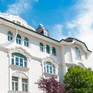 Immobilienmakler gesucht? Haus verkaufen in Idstein