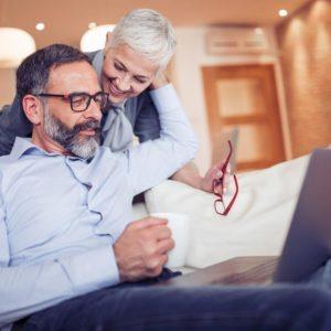 Geld sinnvoll anlegen - die richtigen Kapitalanlagen für Ihre Investition