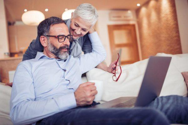 Haus schätzen lassen in Grevenbroich: Preis berechnen für Ihre Immobilie mit AO IMMO