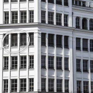 Sofort Hauswert ermitteln: Privater Verkauf ohne Makler in Neuwied