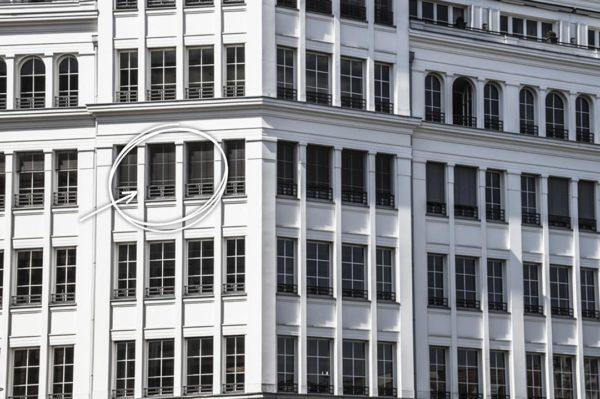 Verkehrswert berechnen für Immobilien in Bremen