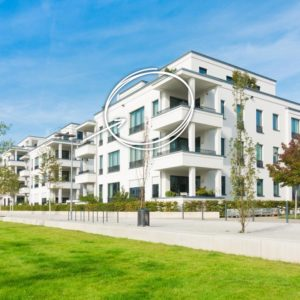 Immobilie bewerten kostenlos, einfach und sofort in Troisdorf