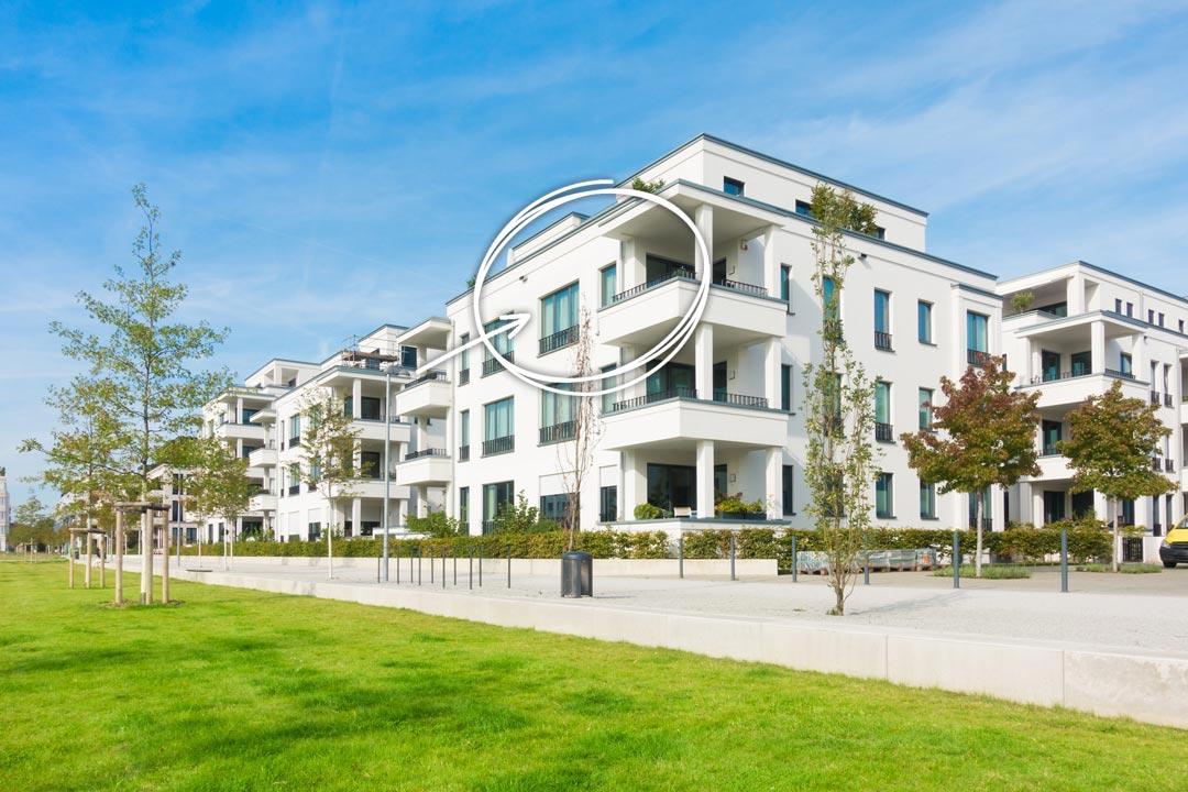 Immobilien- und Hausbewertung in München: Kostenlos schätzen mit IMMO AO
