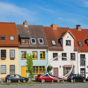 Haus Kauf in Bad Oeynhausen: Wie viel Haus kann ich mir leisten?