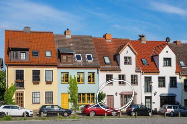 Ihr altes Mehrfamilienhaus in Nidderau verkaufen