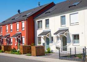 Haus verkaufen Weiterstadt – Der Ablauf beim Hausverkauf