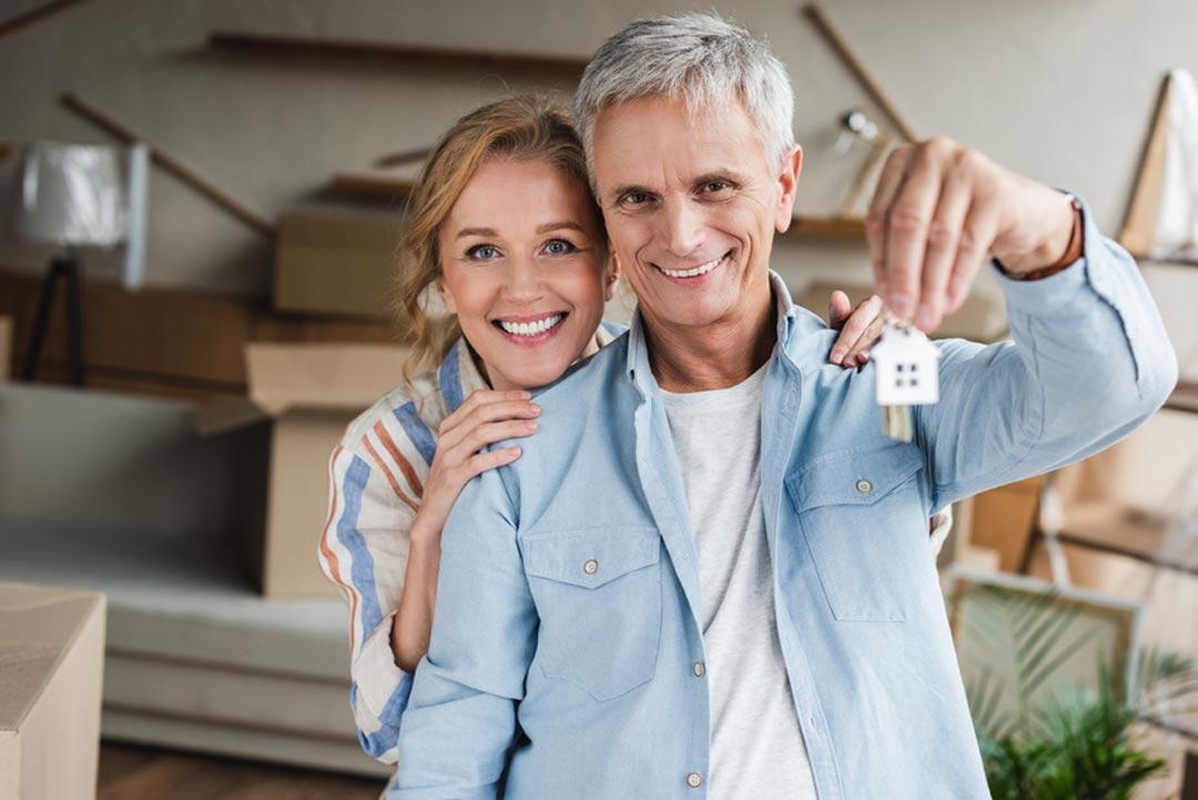 Top Videos! Online lernen - Verkauf von Immobilien: Haus & Eigentumswohnung