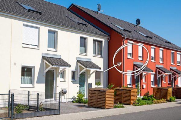 Verkehrswert ermitteln für Immobilien und Grundstücke in Jena