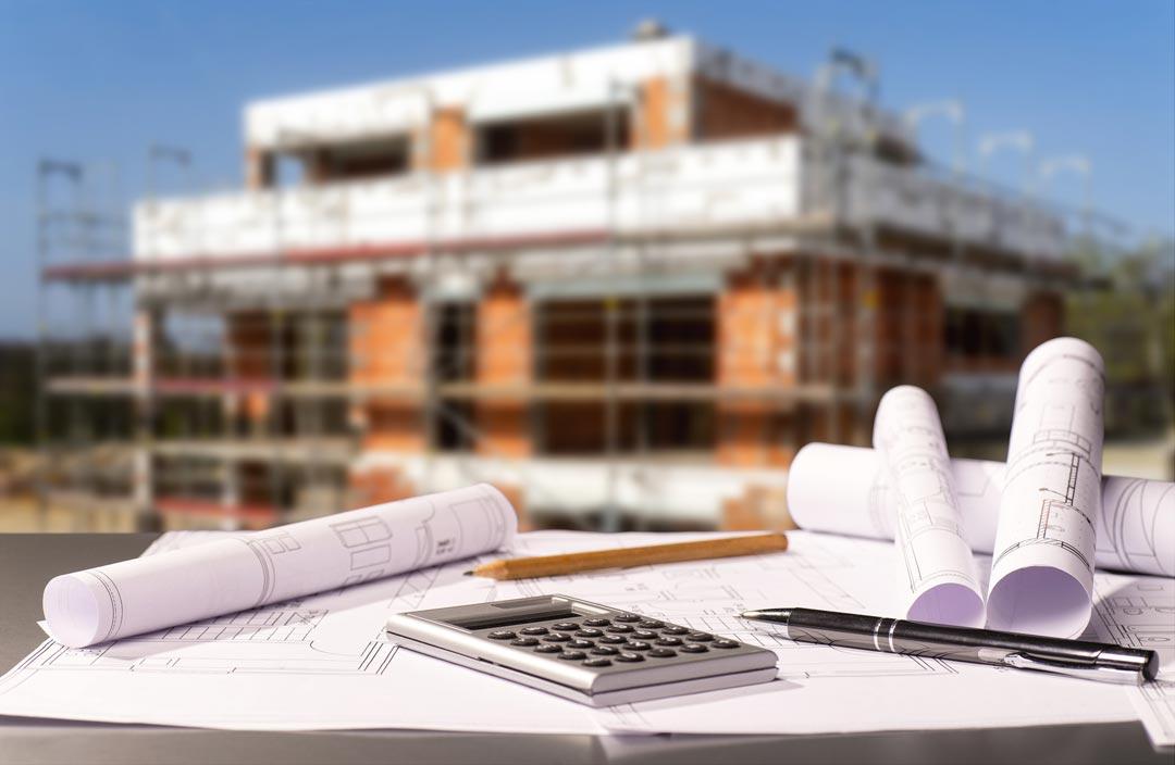 Immobilienbewertung in Rüsselsheim am Main - Preis kalkulieren für Ihre Immobilie mit AO