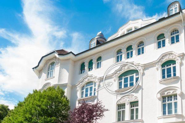 Haus Kauf in Lehrte: Wohnung, Quadratmeter, Finanzierung bis Miete