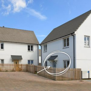Haus verkaufen in Ingelheim am Rhein & Umgebung