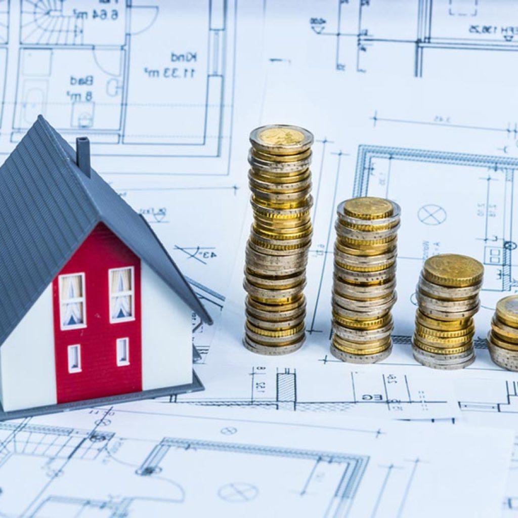 Jetzt Hauswert ermitteln in Hanau: Privat verkaufen ohne Makler
