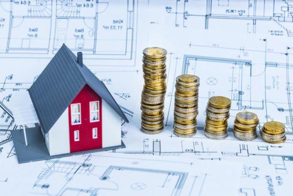 Hausverkauf: Erfolgreich das eigene Haus in Bruchköbel verkaufen