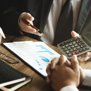 Immobilienbewertung für Bottrop - Kosten und Online Rechner?