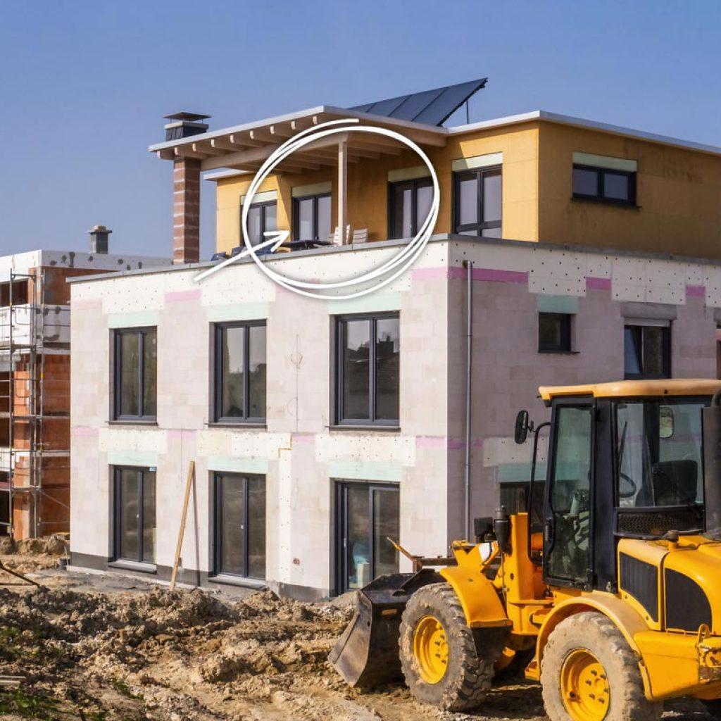 Kostenlose Tipps von AO zum Verkauf Ihres Hauses in Oberhausen ...