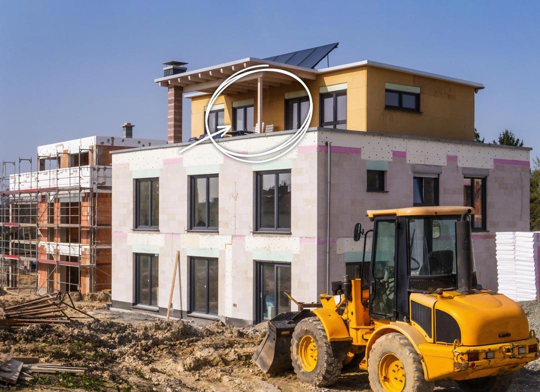 Haus schätzen lassen in Gladbeck 24/7 - Anonym und kostenlos