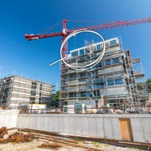 """Immobilien Nachrichten - ua. mit """"UBS warnt vor Immobilienblase in deutschen Städten"""""""