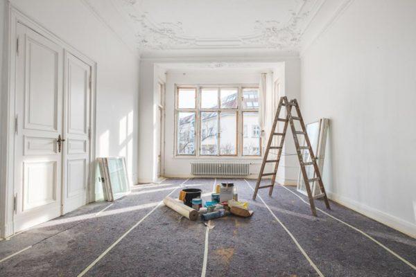 Bewertung für Ihre Immobilie in Lüneburg - Verkaufspreis kalkulieren für Ihre Immobilie